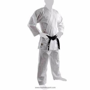 Uniforme Karategui Kimono Karate Para Niños