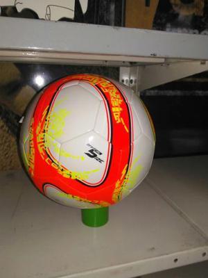 Balón Futbol Campo Tamanaco