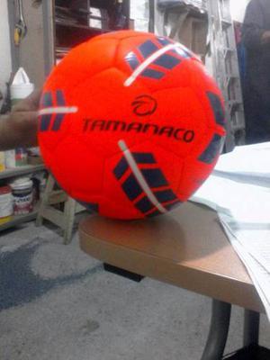 Balon Tamanaco Caroni Numero 5