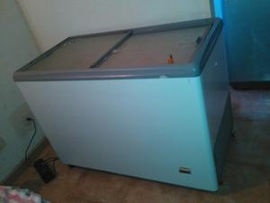 Refrigerador Nuevo