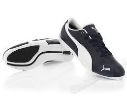 Zapato Puma Drift Cat  Caballero Original