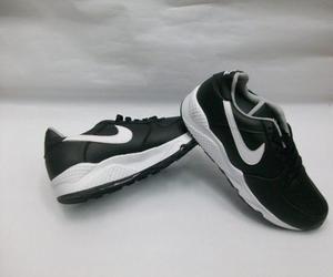 Zapatos Nike Air De Caballero.