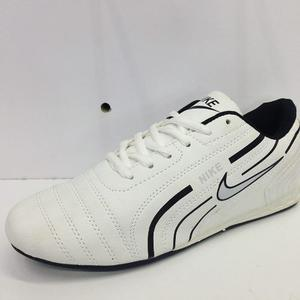 Zapatos Nike De Caballero Performance  Oferta
