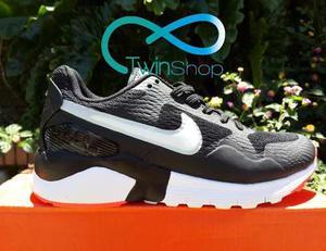 Zapatos Nike Pegasus  Importados Nuevo