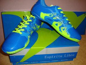 Zapatos Para Futbol Sala Talla 43 Us 10 New Arrival