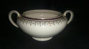 Vendo vajilla porcelana inglesa johnson brothers posot class - Johnson brothers vajilla ...