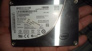 Ssd Disco 180 Gb