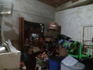 Vendo Casa de 2planta en Guacara Yagua