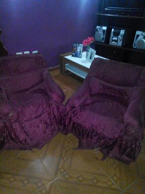 remato muebles usados
