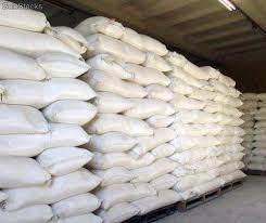 Alimento Para Cerdos Desarrollo-engorde 16%