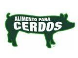 Alimentos Concentrados Para Cerdos, Vacunos, Aves, Equinos.