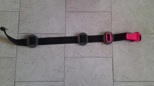 Cinturon De Plomo Para Buceo