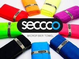 Toalla Seccco M Originales