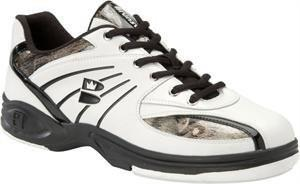 Zapatos De Bowling Brunswick Talla 12