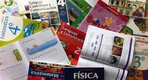 Libros digitales muchosssss... pdf Informacion