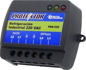 Protector 220v Regleta, Cable Cable