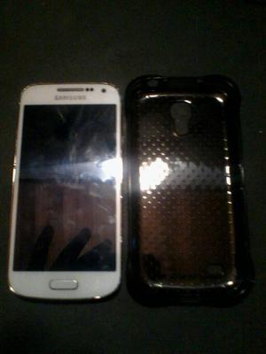 S4 Mini Duos