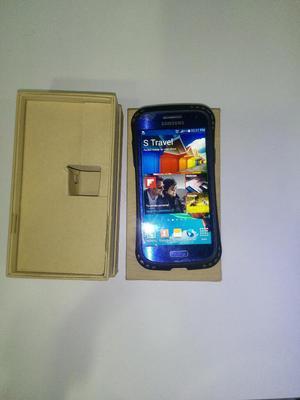 S4 Mini Duos Azul