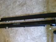 se vende estribos de ford sierra en barcelona anzoategui