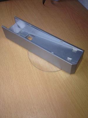 Base Original Para Nintendo Wii