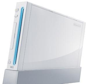Nintendo Wii Sin Controles | Tabla Fit | Volantes| Juegos