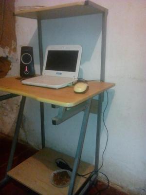 Mesa de barata posot class for Mesa billar barata