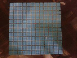 Mosaicos Para Baos Excellent Cool Baos Modernos De Casas Para Las