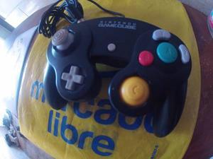 Control De Nintendo Gamecube Original