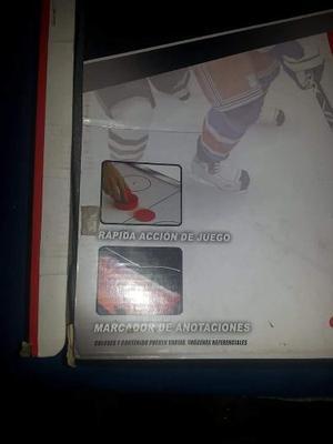 Mesa De Hockey Activa Con Aire Nueva Excelente Juego
