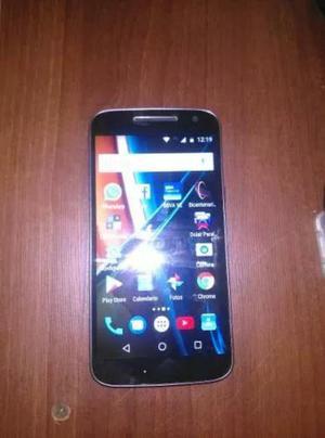 Motorola Moto G4 16gb 4g 2gb Ram 13mp