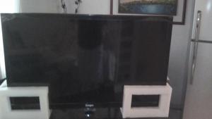 SMART TV SIRAGON
