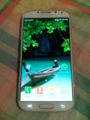 Samsung Galaxy S4 GRANDE SGHi337 ATT 16GB