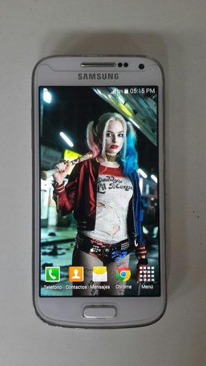 Samsung S4 Mini 4G