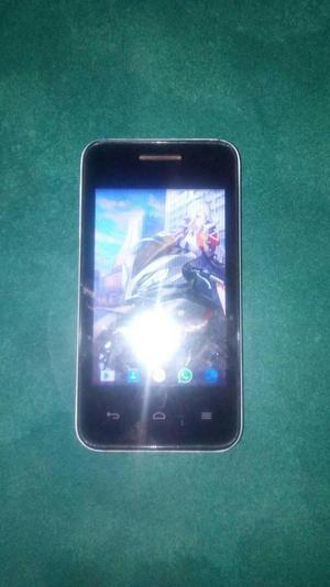 Telefono Android