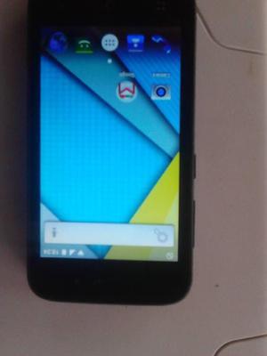 Vendo celular Ace Plus 2