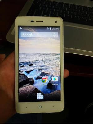 vendo bello zte blade l3