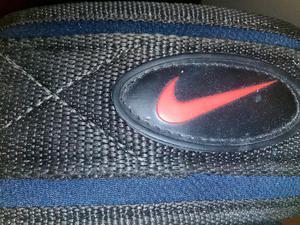 Cinturon de Pesas Gym Fitness Nike