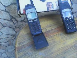 telefonos celulares antiguos.