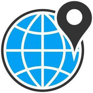Gps Tracker, Plataforma Web De Rastreo On Line