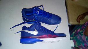 Vendo Lindas Gomas Nike