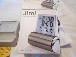 Vendo O Cambio Reloj Led Digital Despertador Nuevo.