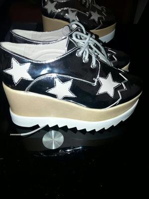 Venta de Zapatos Importados