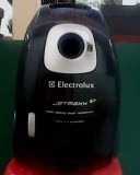 Aspiradora Electrolux Jetmaxx Como Nueva