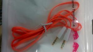 Cable Plus A Plus