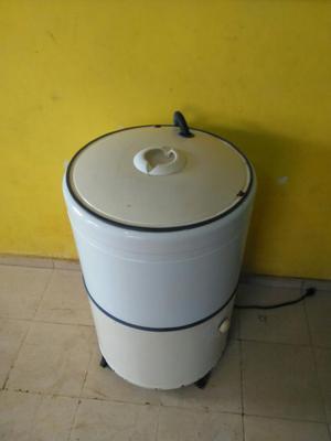 Lavadora Regina Chaca Chaca