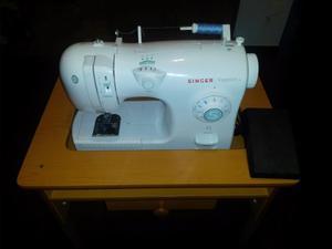 Mueble para maquina de coser ejido posot class - Mueble para maquina de coser ...