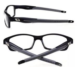 b78ec3c693 Monturas lentes correctivas crosslink deportivos ciclistas