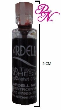 Pega Para Pestañas Ardell Original 0,75 Oz