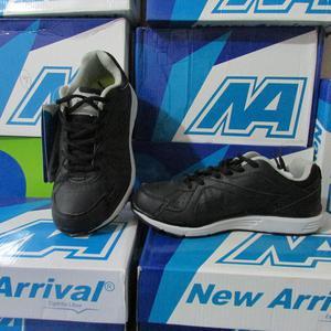 zapato new arrival talla 37