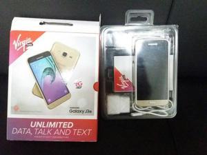 En Venta Samsung Galaxy J3